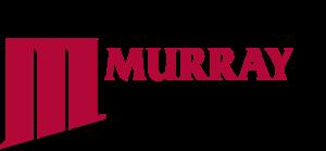 murray-warehousing-logo